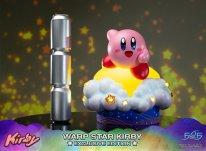 Warp Star Kirby F4F Exclusive (29)