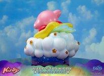 Warp Star Kirby F4F Exclusive (35)