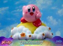 Warp Star Kirby F4F Exclusive (38)