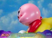 Warp Star Kirby F4F Exclusive (48)