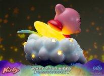 Warp Star Kirby F4F Exclusive (4)