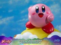 Warp Star Kirby F4F Exclusive (52)