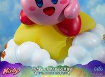 Warp Star Kirby F4F Exclusive (61)