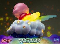 Warp Star Kirby F4F Exclusive (7)