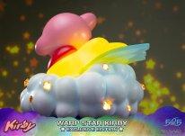 Warp Star Kirby F4F Exclusive (8)