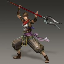 Warriors Orochi 3 Ultimate 21 07 2014 art (3)