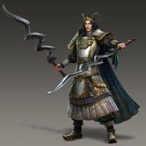 Warriors Orochi 3 Ultimate 21 07 2014 art (4)