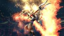 Warriors Orochi 3 Ultimate 21 07 2014 screenshot PS4 (1)