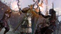 Warriors Orochi 3 Ultimate 21 07 2014 screenshot PS4 (2)