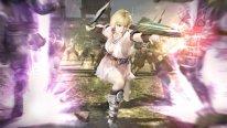 Warriors Orochi 3 Ultimate 21 07 2014 screenshot Sophitia (1)