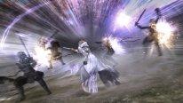 Warriors Orochi 3 Ultimate 21 07 2014 screenshot Sterk (1)