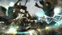 Warriors Orochi 3 Ultimate 21 07 2014 screenshot Yinglong (3)