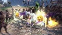 Warriors Orochi 3 Ultimate 27 06 2014 sceenshot (2)