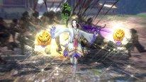 Warriors Orochi 3 Ultimate 27 06 2014 sceenshot (3)
