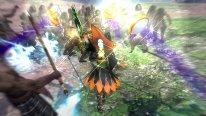 Warriors Orochi 3 Ultimate 27 06 2014 sceenshot bonus
