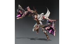 Warriors Orochi 4 01 09 08 2018