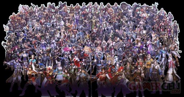 Warriors Orochi 4 02 10 05 201