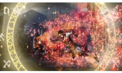 Warriors Orochi 4 10 10 05 201