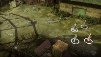 Wasteland 2 Director's Cut 30 07 2015 screenshot (3)