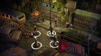 Wasteland 2 Director's Cut 30 07 2015 screenshot (4)
