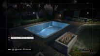 Watch Dogs 01 07 2014 screenshot 3