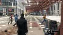 Watch Dogs 01 07 2014 screenshot 4