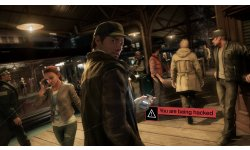 Watch Dogs 06 03 2014 screenshot 1