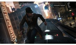 Watch Dogs 06 03 2014 screenshot 6