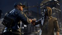 Watch Dogs 2 13 06 2016 screenshot (4)