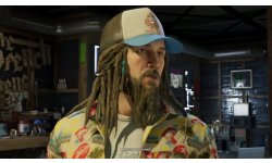 Watch Dogs 2 T Bone head