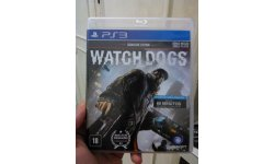 Watch Dogs Bre?sil 1