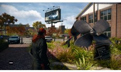 watch dogs e3 2012 theworse