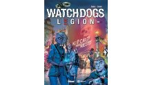 Watch-Dogs-Legion-BD-couverture-25-09-2020