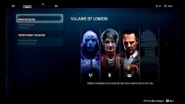 Watch Dogs Legion preview 02 12 07 2020