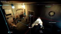 Watch Dogs Legion preview 03 12 07 2020