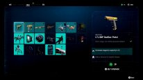 Watch Dogs Legion preview 06 12 07 2020