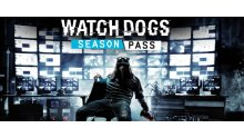 Watch_Dogs_Season-Pass