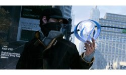 Watch Dogs trophees playstation 4 3 20.05.2014