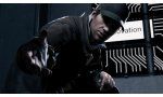 watch dogs ubisoft wii test verdict note review