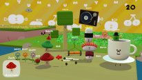 Wattam 29 05 2015 screenshot 1