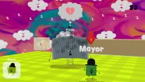 Wattam 29 05 2015 screenshot 2