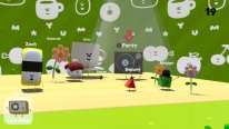 Wattam 29 05 2015 screenshot 3