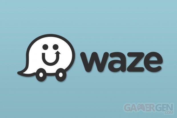 waze logo 1