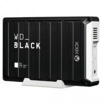 WD Black D10 Game Drive for Xbox   003