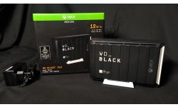 WD Black D10 Game Drive for Xbox   017