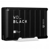 WD Black D10 Image 2