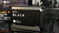WD Black D10 NVMe 1To   0003