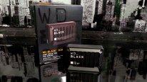 WD Black D10 NVMe 1To   0004