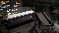 WD Black D10 NVMe 1To   0005