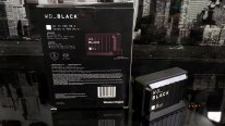 WD Black D10 NVMe 1To   0006